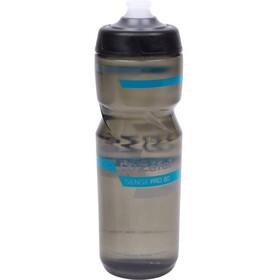 Zefal Sense Pro - Bidon - 800ml gris